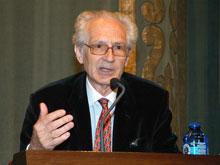 Andrés Amorós
