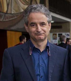 Andrea Bombi