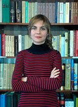 Fátima Bethencourt Pérez