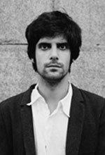 Francesco Carril