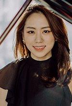 Eunyoo An