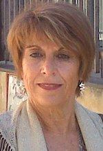 María José Hidalgo de la Vega