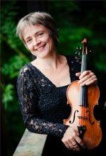 Anne Katharina Schreiber