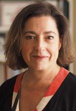 Carmen Julia Gutiérrez