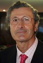 Diego Sánchez Meca