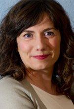 Carmen Rodríguez López