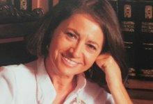 Ofelia Rey Castelao