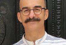 José Luis Senra