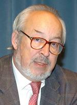Antonio Gallego