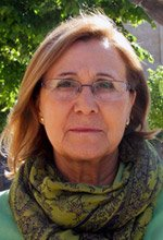 María Jesús Fuente Pérez
