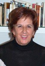 Pilar Díaz Sánchez