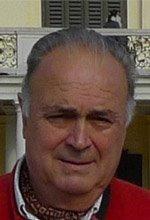 Enrique Martínez Ruiz