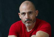 Enrique Sánchez Ramos