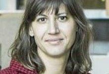 Sandrine Morel