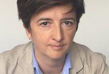 Mercedes Navío Acosta