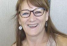Mariángeles Fernández