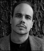 Claudio Martínez Mehner