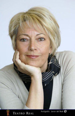 Celsa Tamayo