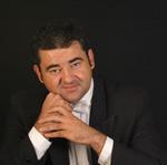 Miquel Estelrich