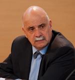 Javier Maderuelo
