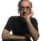 Alejandro Zabala