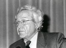 Elías Díaz