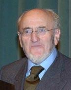 Álvaro Pombo