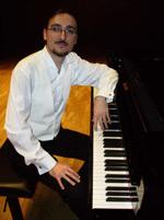 Ángel Cabrera