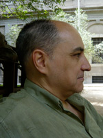 Juan Manuel Viana Olloqui