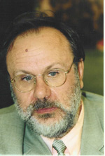 Anton Cardó