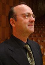 José Antonio Carril