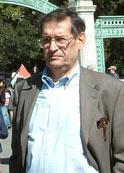 Gabriel Tortella