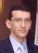 Ángel Cordovilla