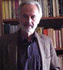 Thomas Mermall