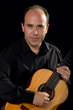 Miguel Trápaga