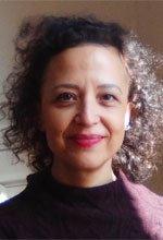 Elena Aguado