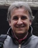Alessandro Ferrara