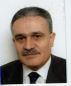 Ángel Basanta
