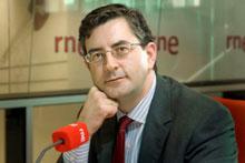 Miguel Ángel Marín