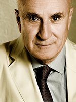 Martín Almagro Gorbea