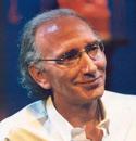 José Luis Alonso de Santos