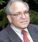 José Álvarez Junco