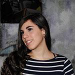 María Arévalo