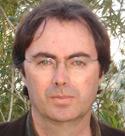 Vicente Valero