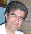 Ángel García Galiano