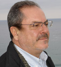 Adolfo Sotelo Vázquez