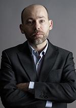 Miguel Baselga