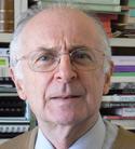 Jean-René Aymes