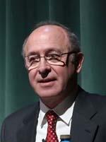 Manuel Bendala