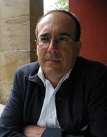 Màrius Bernadó Tarragona